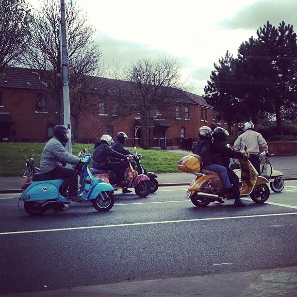 20120331 Belfast mods