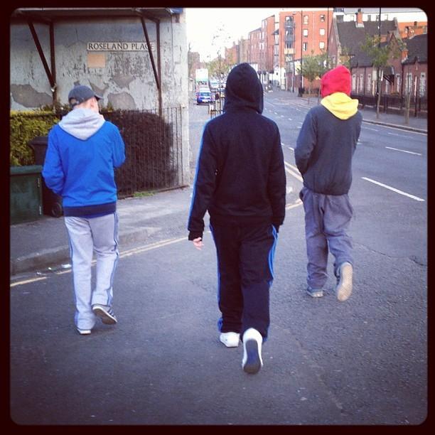 20120412 Hug a hoodie
