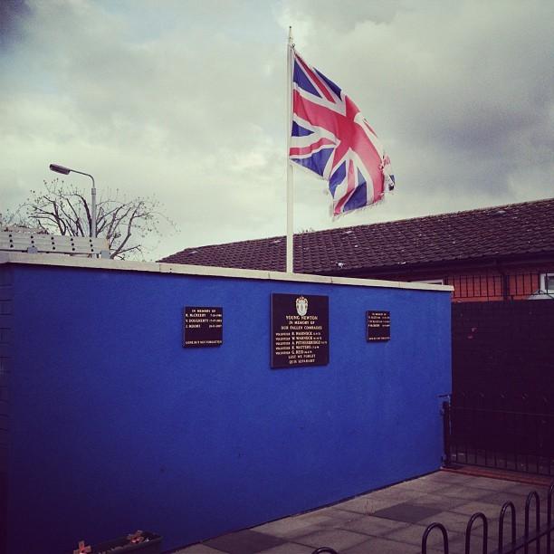 20120422 UDA Young Newton loyalist memorial
