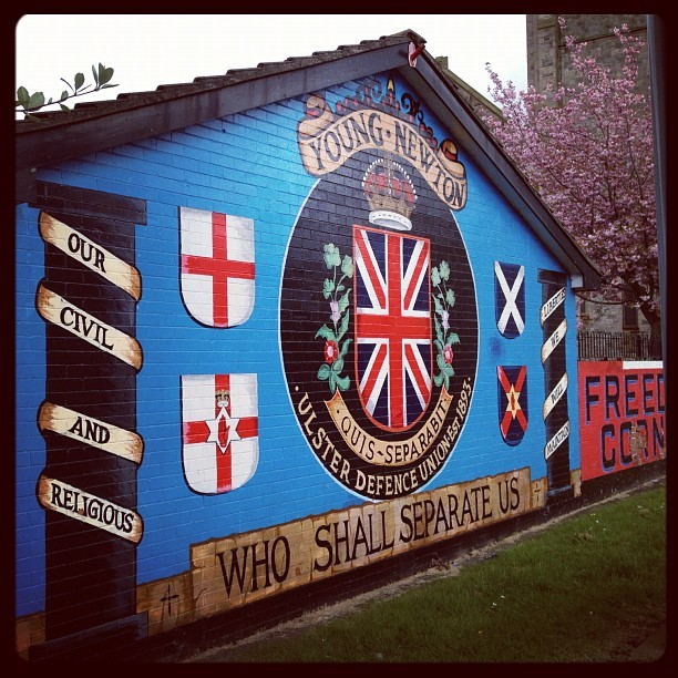 20120422 Young Newton loyalist mural
