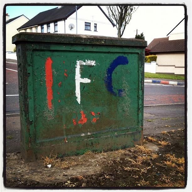 20120427 IFC utility box