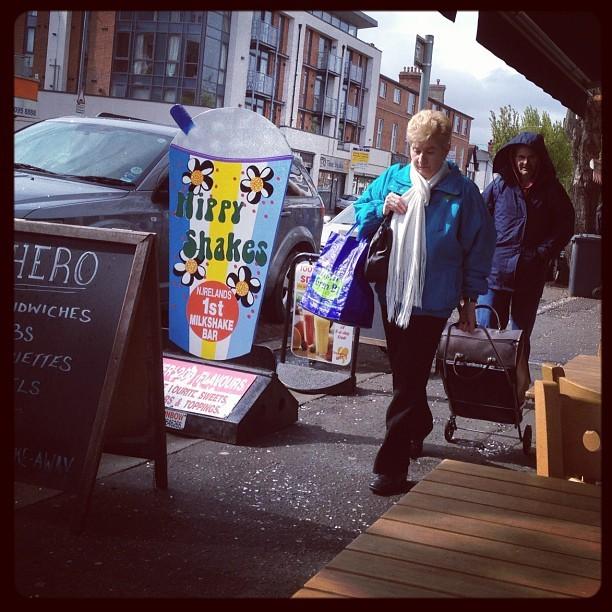 20120511 Hippy Shakes