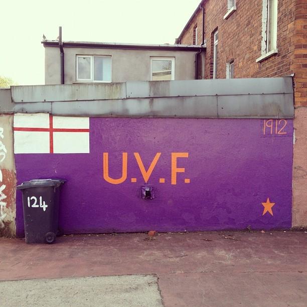 20120515 UVF rubbish