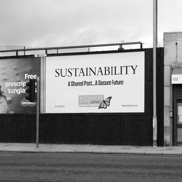 20120606 Sustainability