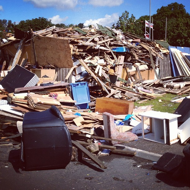 20120619 Loyalist dump