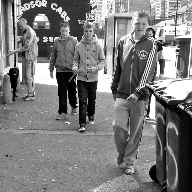 20120802 Boys on a mission