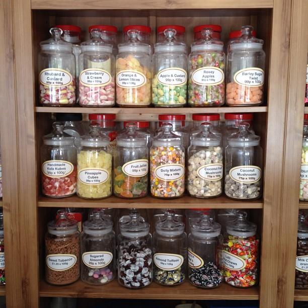 20120811 Hoops sweets