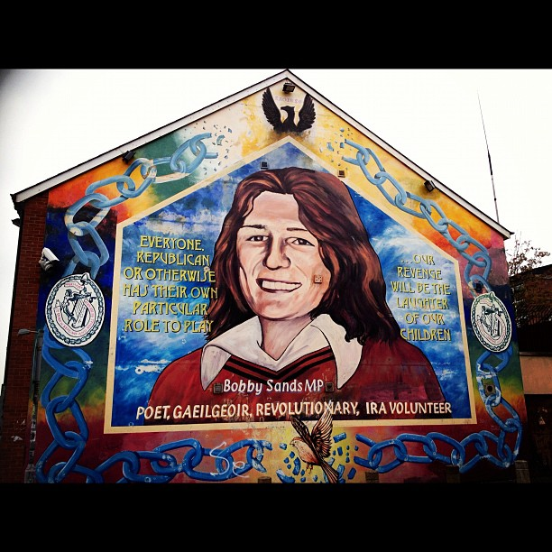 20120812 Bobby Sands MP