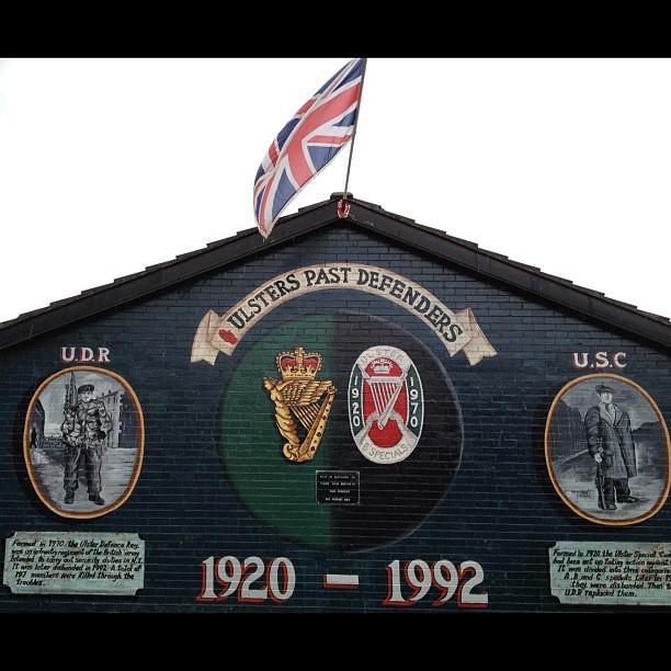 20120812 Ulsters past defenders