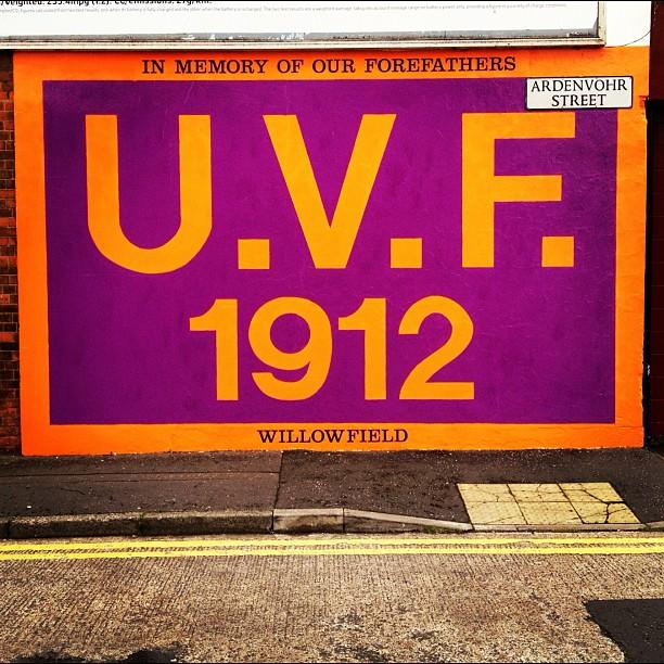 20120812 UVF 1912