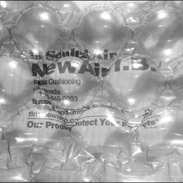 20120819 Sealed air