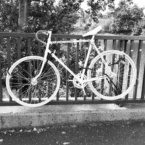 20120904 Ghost bike