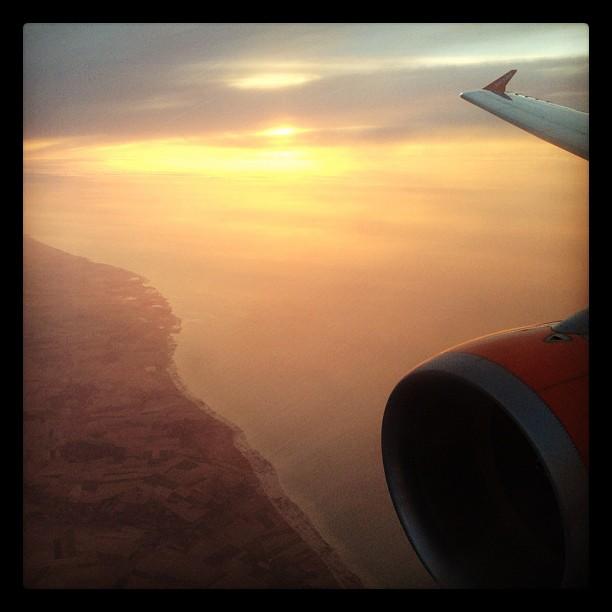 20120916 Arriving Franceq