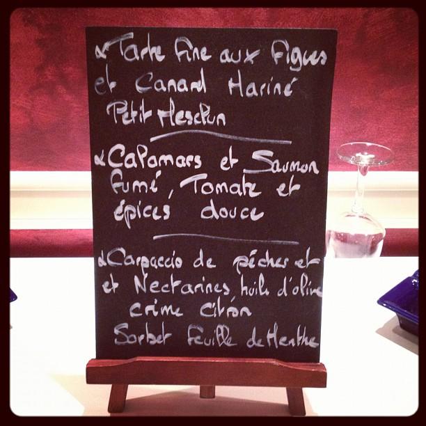 20120918 Le dessert vs le plat