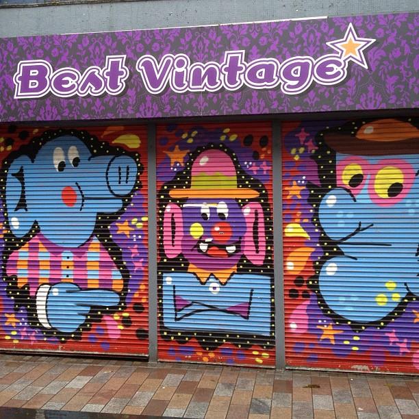 20121017 Best Vintage