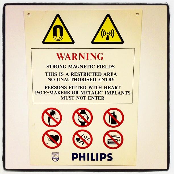 20121127 MRI warning