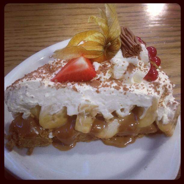 20121201 Knotts banoffee pie