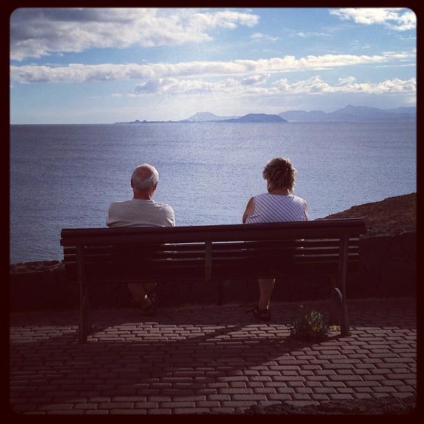 20121214 Admiring Los Lobos