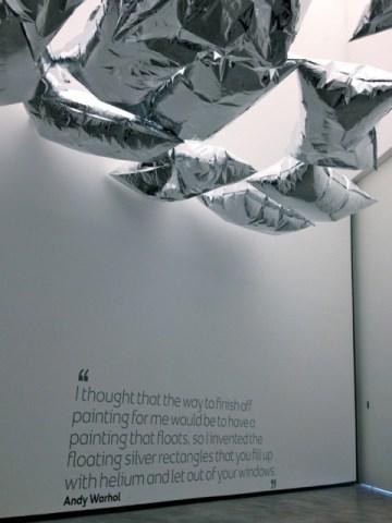 20130402 MAC Andy Warhol IMG_6136