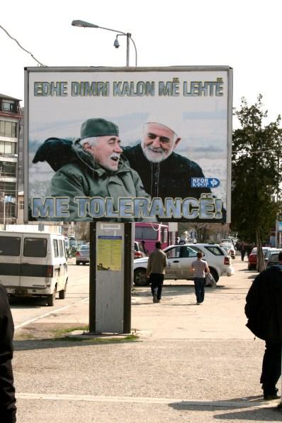 20100325 FCT Mitrovica IMG_5633