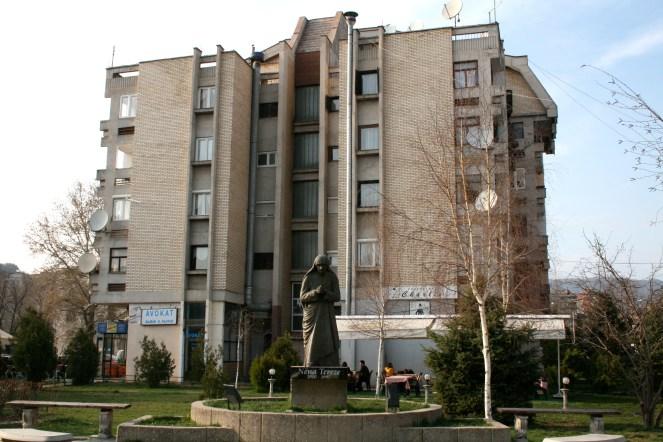 20100325 FCT Mitrovica IMG_5658