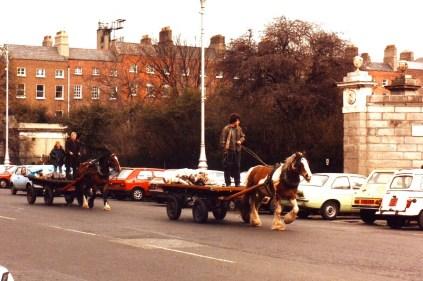 19860412 Ireland 011-14