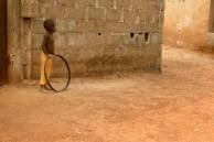 Play. Kaduna, Nigeria.
