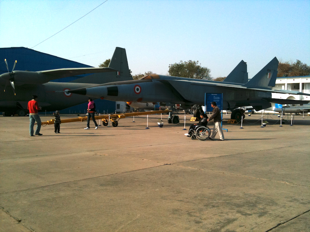 Air Force Museum3