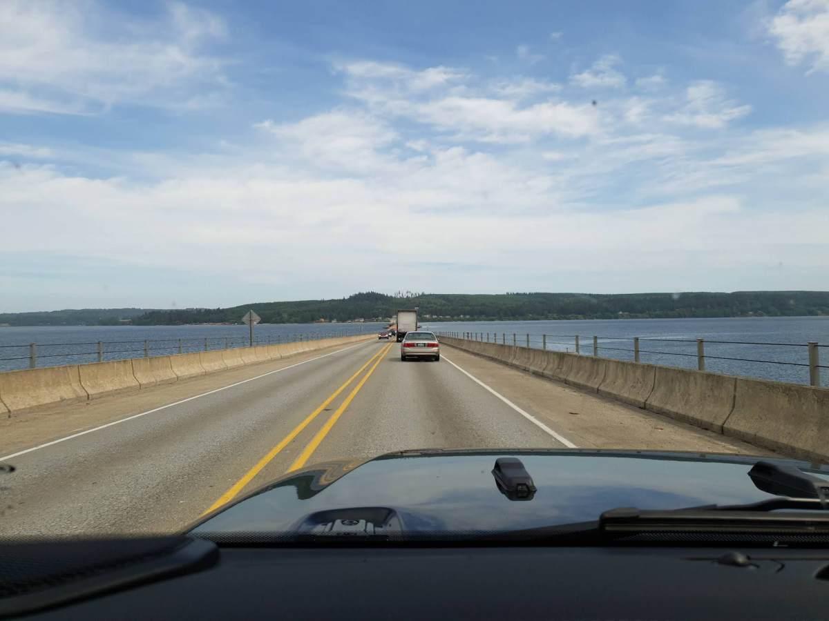 Highway to Sequim.jpg