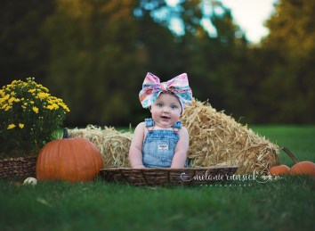 Melanie Runsick Photography Jonesboro Arkansas Children's and Family Photographer