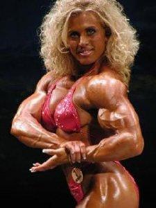 bodybuilder3