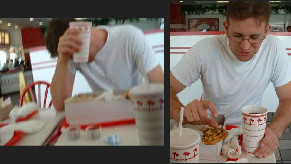 In-N-Out (1)