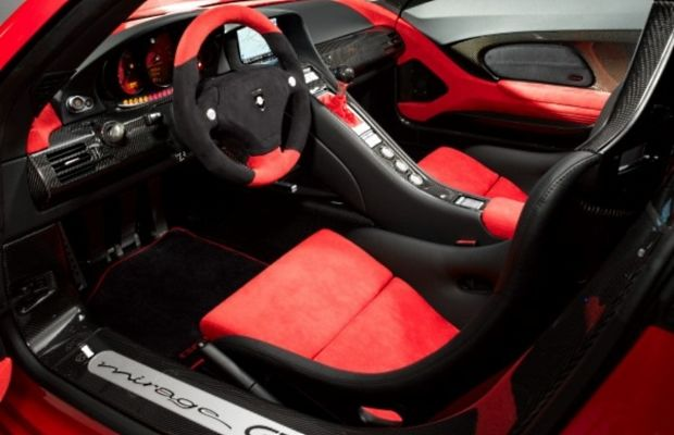 Car Interior Design Ideas   Mr Vehicle     Car Interior Design Ideas 11