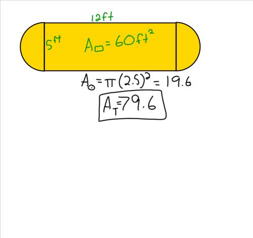 Geometry 11-21(6)