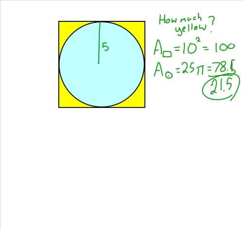 Geometry11-21