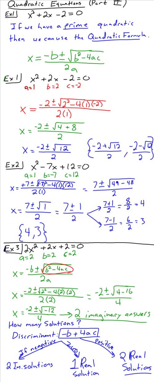 Algebra 12-18_1