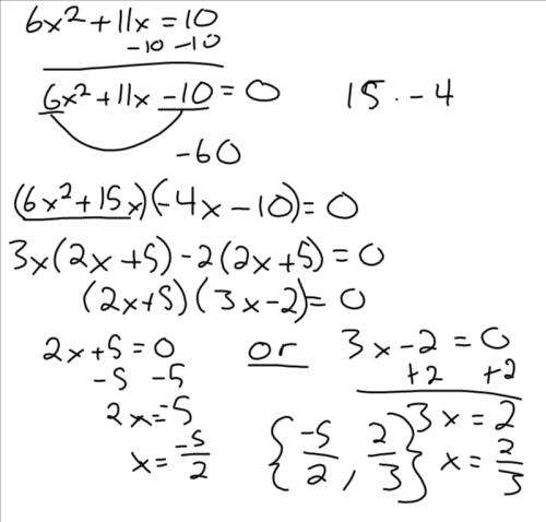 Algebra 12-18_6