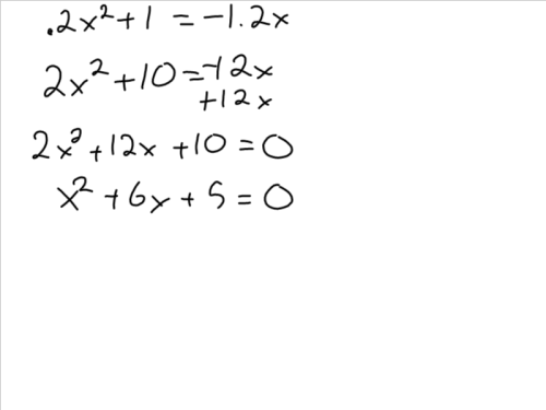 Algebra 12-18_7