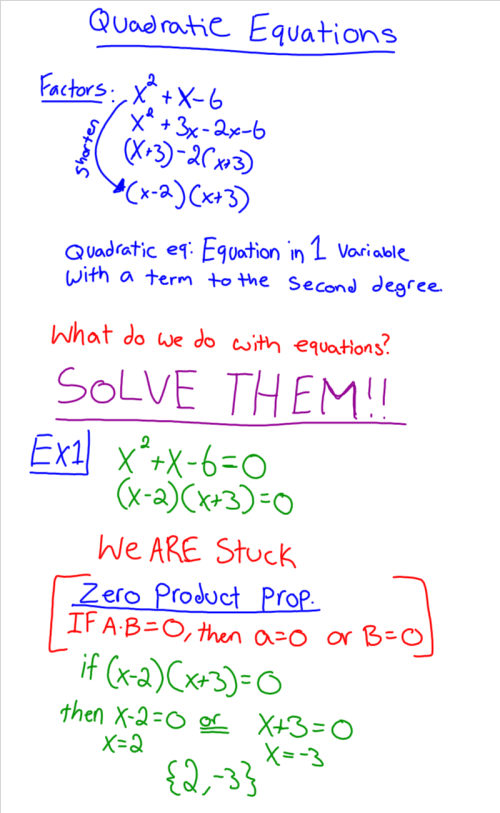 Quadratics 12-17_1