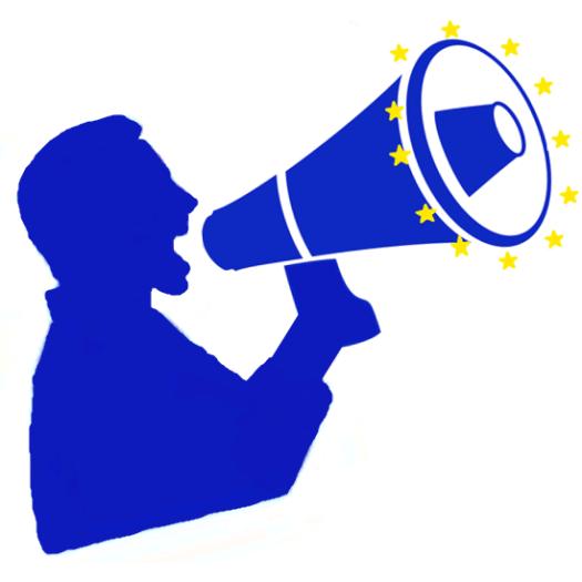 Menschenrechte und Europa
