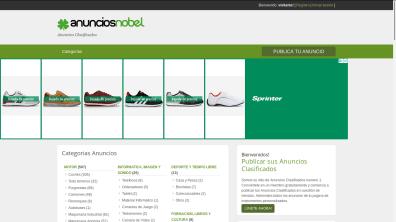 Diseño Web Profesional - MRWEBSOLUTIONS