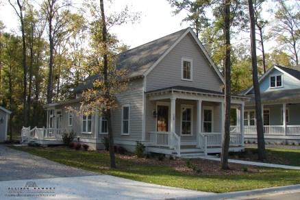 broad_river_cottage_