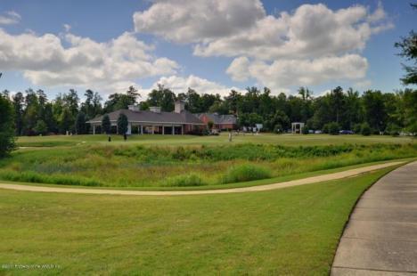 golf club pavallion williamsburg national