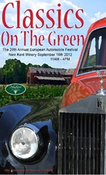 classics on the green new kent winery[3]