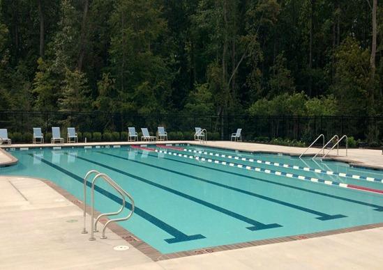 pool-in-new-town.jpg