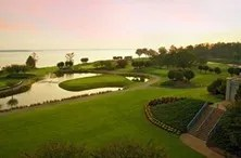 kingsmill-golf-course.jpg