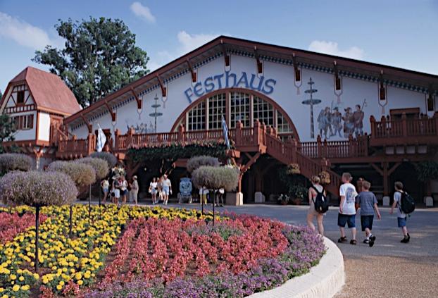 image17 - Distance From Virginia Beach To Busch Gardens Williamsburg