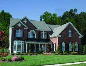 avalon home at mansion woods in yorktown va