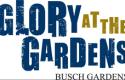 Busch Gardens Williamsburg Concerts in 2013
