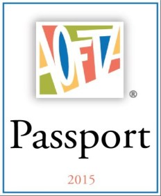 AOFTA-2015Passport